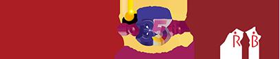 【大阪/心斎橋のエステサロン】ダイエット・痩身のエステ・ステーション ウィズ心斎橋
